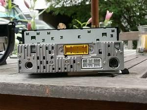 Jaguar Xj8 Audio Wiring Diagram