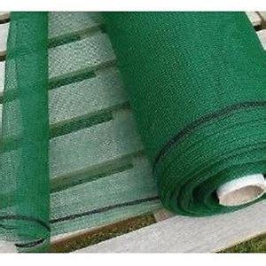 Patio Umbrella Mesh Netting by Windbreak Netting Garden Patio Ebay