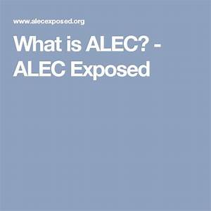 54 best Expose ALEC, Koch Brothers, Americans for ...