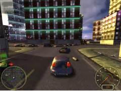 visit http www gametop com download free games city racing
