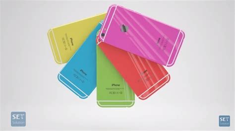 iphone 6c colors budget friendly iphone 6c coming with 14nm 16nm finfet Iphon