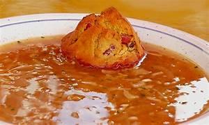 Pikante Muffins Rezept : pikante speck muffins rezept mit bild von cha cha ~ Lizthompson.info Haus und Dekorationen