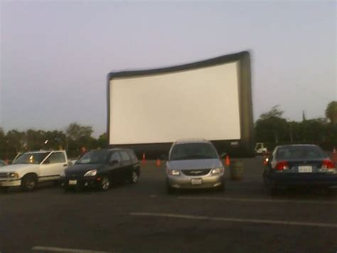 drive in theater closest to me