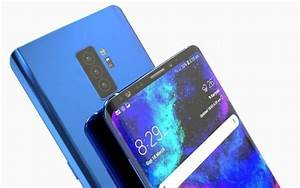 Samsung Galaxy S10, S10+ Beyond rumor review: Specs ...