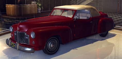 Car Rental Jefferson Ny by Jefferson Provincial Mafia вики Fandom Powered By Wikia