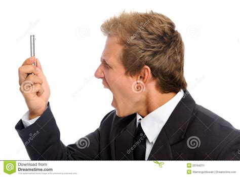 12256 angry businessman stock photo angry businessman stock photo an angry businessman stock