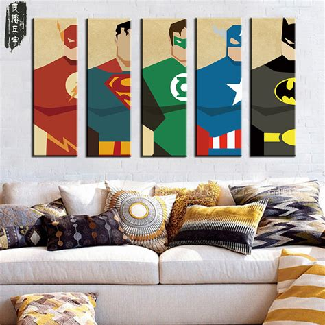 paintings for home decor painting canvas paintings prints poster