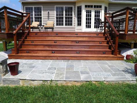 flooring greenville nc white flooring greenville nc cork flooring commercial grade