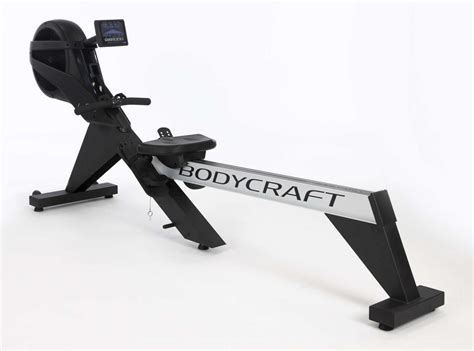 Best Magnetic Rowing Machine Reviews And Magnetic Rower