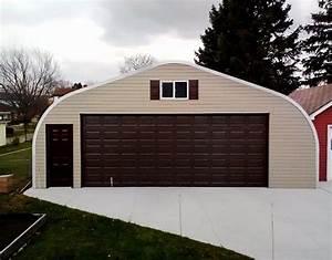 Best 25+ Steel garage ideas on Pinterest   Steel garage ...