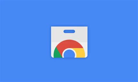 logo  google chrome web store omg chrome