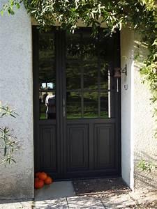 Portes D39entre Gion Croissant