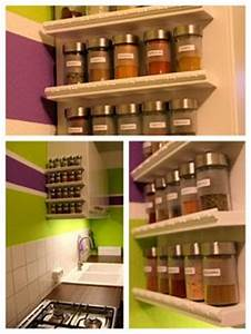 1000 images about ikea keuken on pinterest ikea kitchen With best brand of paint for kitchen cabinets with price sticker gun