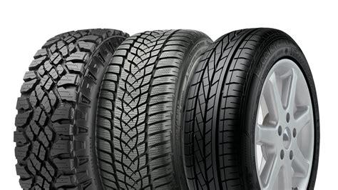 choose  buy tires goodyear tires