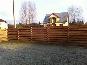 Panneau Bois Brut : bois pour l 39 am nagement d 39 ext rieur lames pour terrasse ~ Nature-et-papiers.com Idées de Décoration