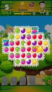 Garten App Android Kostenlos : garden heroes land f r android kostenlos herunterladen ~ Lizthompson.info Haus und Dekorationen
