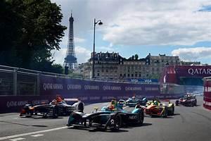 Formule E Paris 2017 : formula e racing this is why it 39 s getting more popular ~ Medecine-chirurgie-esthetiques.com Avis de Voitures