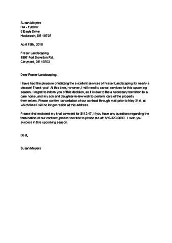 Withdrawal Letter Of Enrollment - certify letter