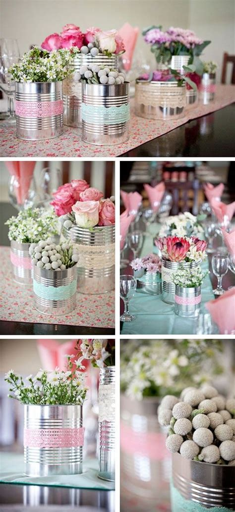 1000 id 233 es 224 propos de d 233 corations de table d anniversaire sur toile de fond fleurs