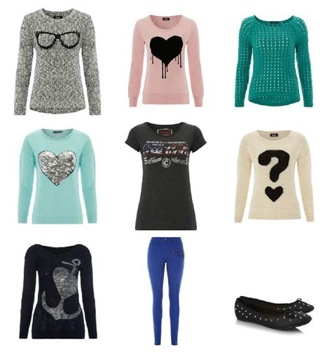 Asda Clothing Best 28 Images Jenner Asda George Asda Clothing Best 28 Images Jenner Asda George
