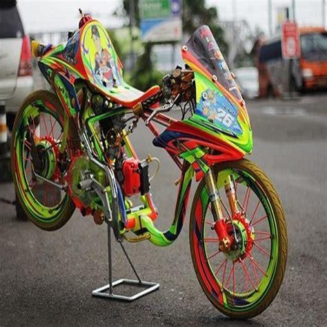 1000 Gambar Drag Sepeda Terbaik Gambar ID