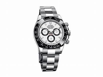 Rolex Daytona Horlogerie Oyster Mondial Coups Baselworld