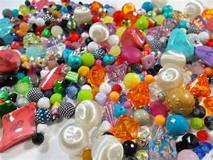 25, fimo, perlen, polymer, clay, rund, 12mm, mischfarben, basteln