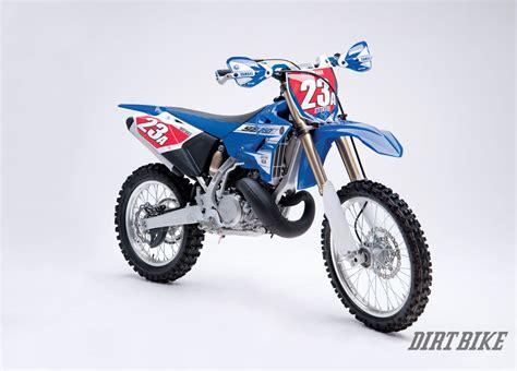 2 stroke motocross bikes pics for gt dirt bike yamaha 2 stroke
