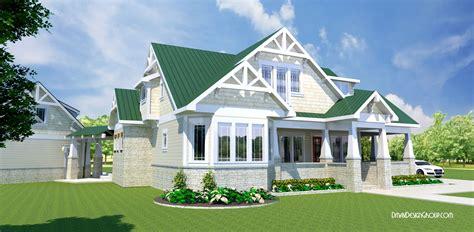 bungalow style house plans bungalow design home design photo