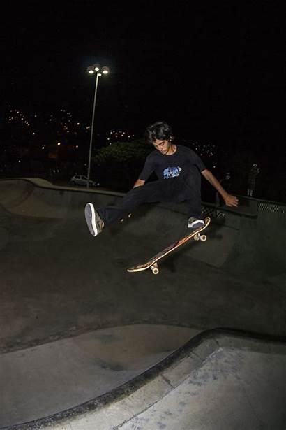 Skate Wallpapers Pc Skateboard Extreme Dog Florianopolis