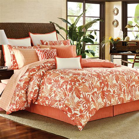 home decor wonderful tommy bahama bedding king to