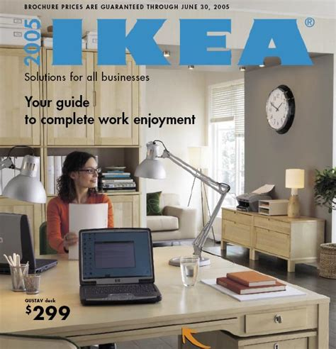 catalogue ikea bureau recent ikea catalogues