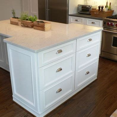 corner cabinets for kitchen 101 best images about kitchens on green 5824