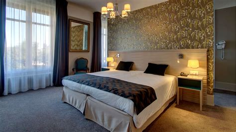 photo chambre hotel best chambre hotel luxe contemporary yourmentor info
