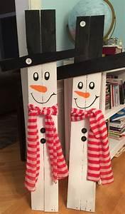 Decorazioni natalizie in legno idee lasciatevi ispirare