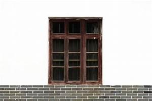 Wer Baut Fenster Ein : fenster zumauern das sollten sie bedenken ~ Lizthompson.info Haus und Dekorationen