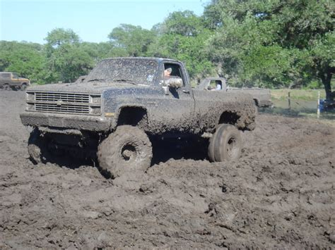 jeep mudding gone wrong chevy mudding quotes quotesgram
