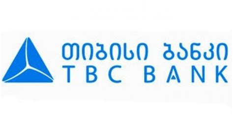 Tbc Bank's Operation To Be Limited For Four Days Due To