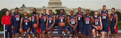 USA Basketball - Official Website of Coach Mike Krzyzewski