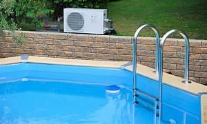 Combien Coute Une Piscine : prix d une piscine hors sol ~ Premium-room.com Idées de Décoration