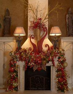 images  christmas decor  pinterest show