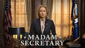 Madam Secretary: The Rake (S5EP3 CBS Sun 21 Oct 2018 ...