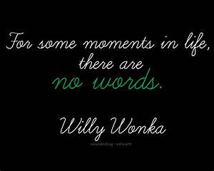 Johnny Depp Willy Wonka Good Morning Quotes. QuotesGram