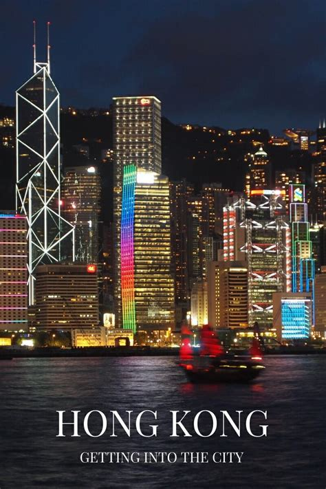 A Car Ideal Home In Hong Kong by How To Get From Hong Kong International Airport To The