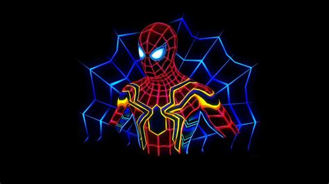 spider man    home wallpaper
