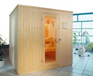 Inspirationen Für Das Neue Bad Mit Sauna