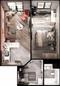 cottages floor plans best 25 small home design ideas on small house interiors small home plans and tiny