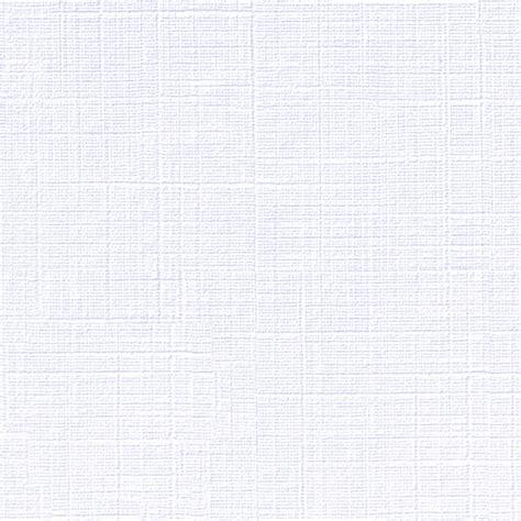 Is Linen Resume Paper by Linen Resume Paper Linen Cover Letter Paper Linen C V Paper