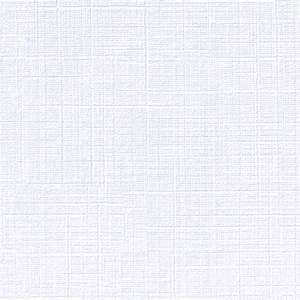 Image gallery linen paper for Resume white linen paper