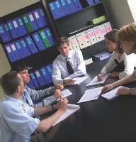 petit cabinet de conseil cabinet de conseil innovation
